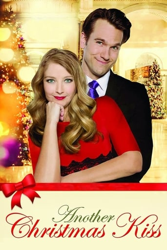 Poster of A Christmas Kiss II