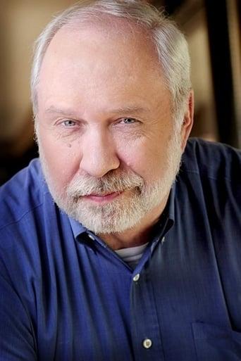 Darryl Cox Profile photo