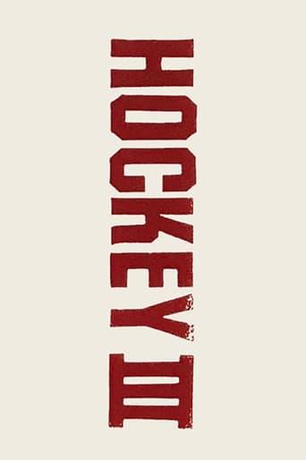 Poster of Hockey III