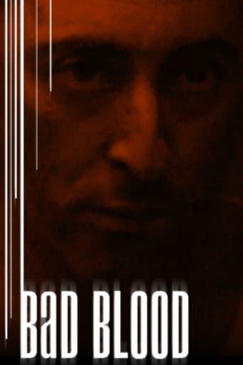 Watch Bad Blood Free Movie Online