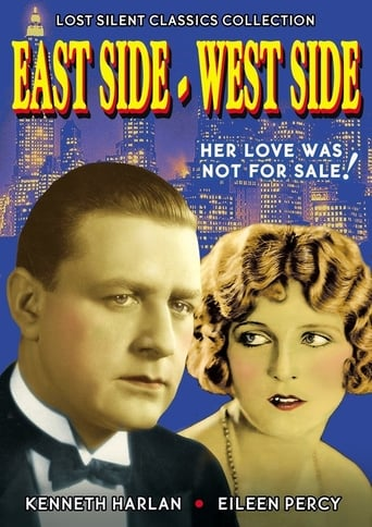 Watch East Side - West Side Full Movie Online Putlockers