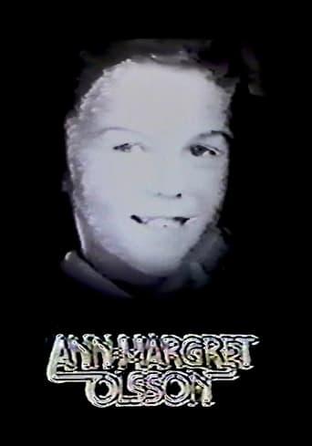 Poster of Ann-Margret Olsson