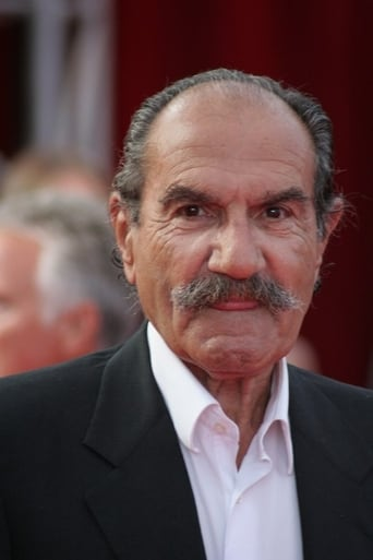 Image of Gérard Hernandez