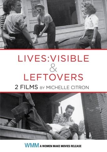 Lives: Visible