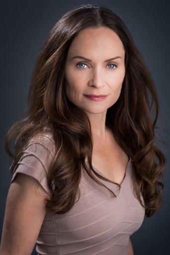 Image of Heidi Kaufman