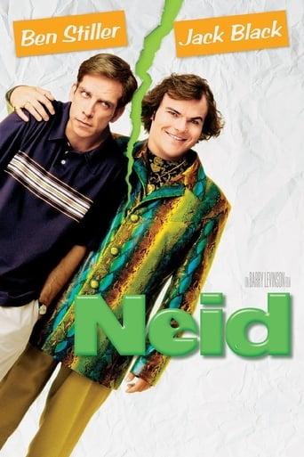 Neid - Komödie / 2004 / ab 0 Jahre