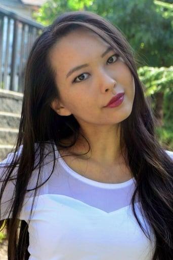 Image of Julie Tao