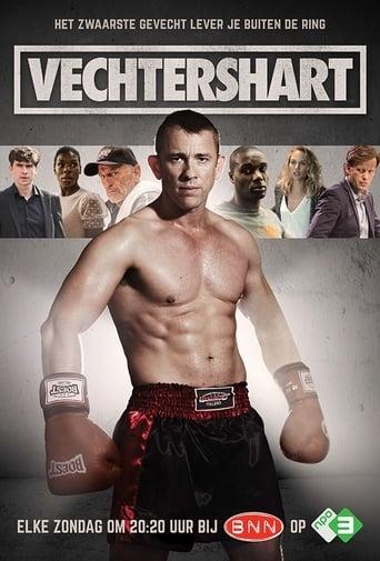 Watch Vechtershart Free Movie Online