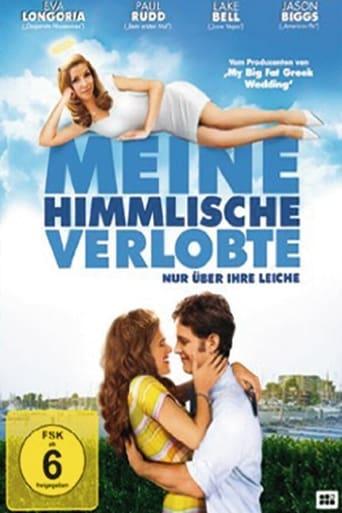 Nur über ihre Leiche - Meine himmlische Verlobte - Komödie / 2008 / ab 6 Jahre
