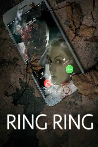 Poster of Ring Ring