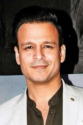 Image of Vivek Oberoi