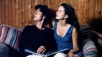 Літня казка (1996)