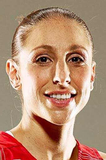 Diana Taurasi Profile photo