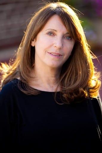 Image of Gaylen Ross