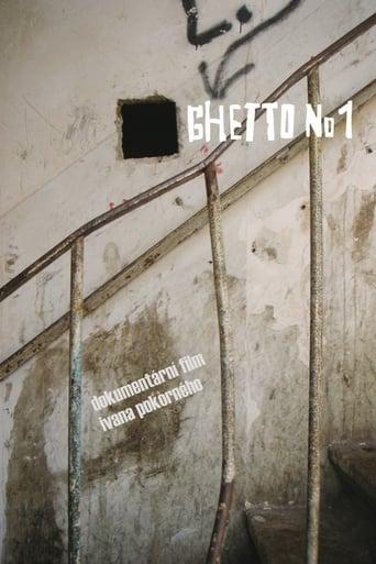 Ghetto No. 1
