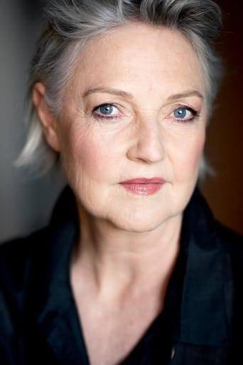 Genevieve Mooy Profile photo