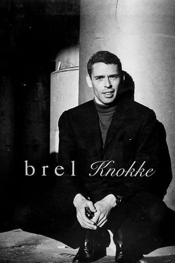 Watch Brel à Knokke Online Free Putlockers