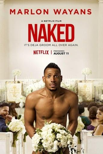 Desnudo / Naked
