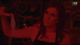 Mystery Woman: Snapshot (2005)