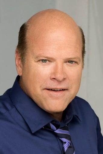 Image of Rex Linn