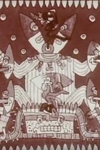 Quetzalcoatl, le serpent emplumé