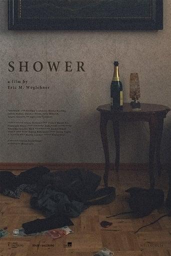 Watch Shower 2020 full online free