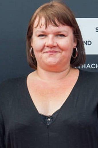 Claire Downes