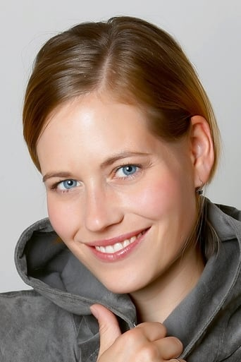 Image of Zuzana Kajnarová