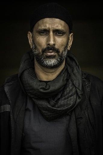Ахмед Шахід