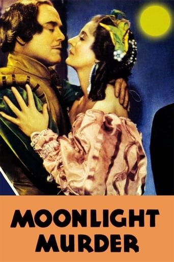 Watch Moonlight Murder Free Online Solarmovies