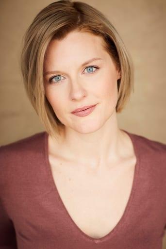 Image of Vanessa Reseland