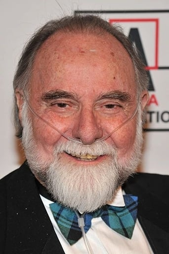 Image of Jerry Nelson