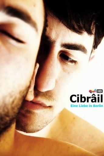 Cibrail - Eine Liebe in Berlin