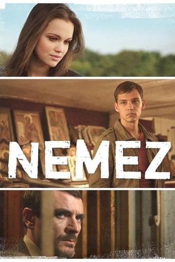 Nemez - Drama / 2013 / ab 12 Jahre