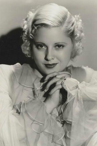 Image of Mary Carlisle