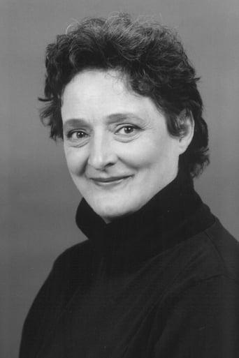 Image of Nancy Robinette