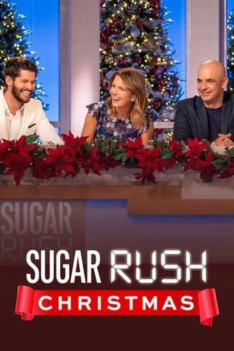 Sugar Rush Christmas image