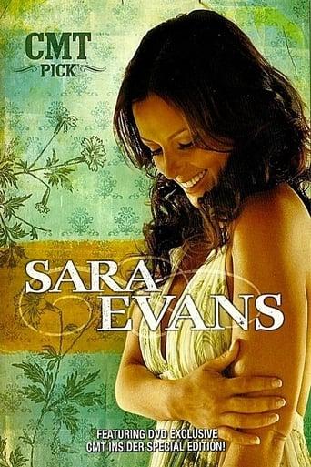 CMT Pick: Sara Evans