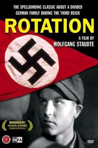 Watch Rotation Online Free Putlockers