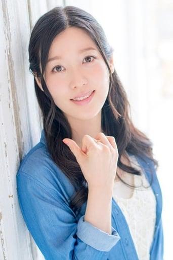 Image of Yumi Hara