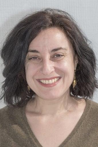 Шеллі Кестнер