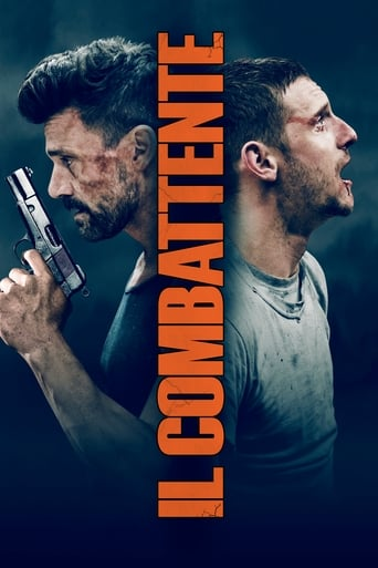 Poster of Il Combattente
