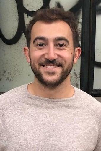 Image of Vincent Martella