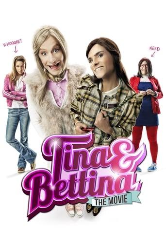 Poster of Tina & Bettina - The Movie