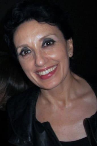 Image of Luz Casal