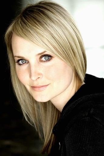 Kate Oxley