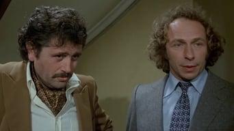 Втеча (1978)