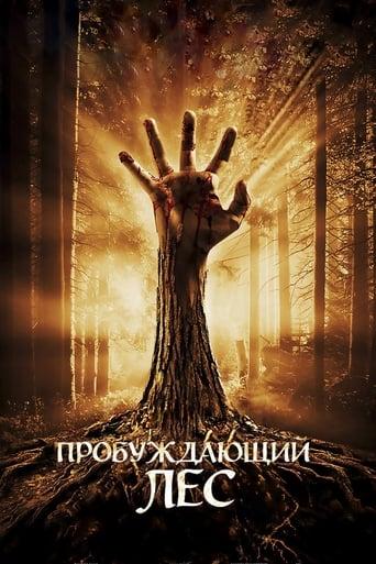 Пробуждающий лес