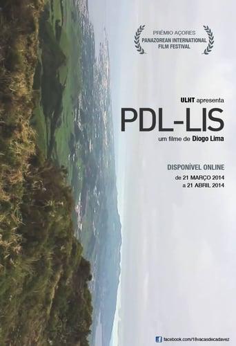 PDL-LIS