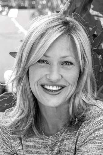 Image of Joey Lauren Adams